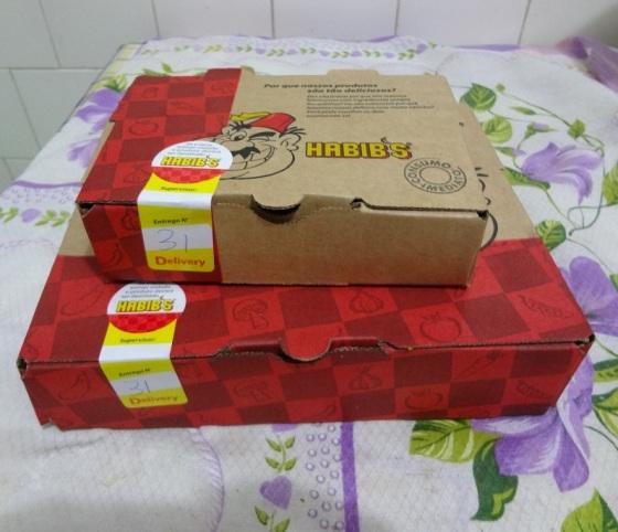 DeliveryHabibs1
