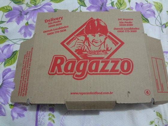 Ragazzo1