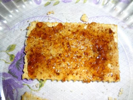 Geleia de Morango Purifruti