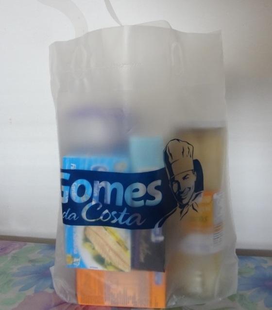 Kit Gomes da Costa