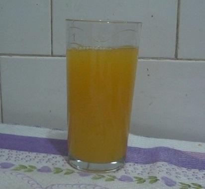 drink maragogi