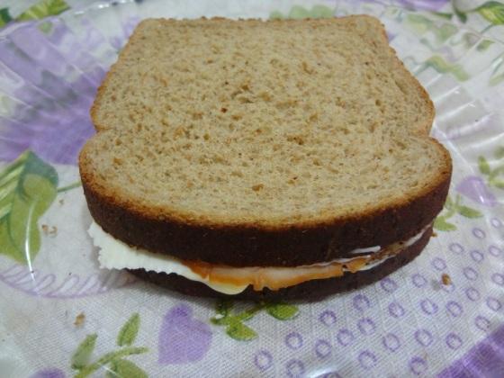 Pão Preto Nutrella
