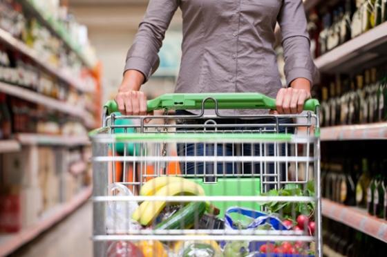 supermercadoImagem