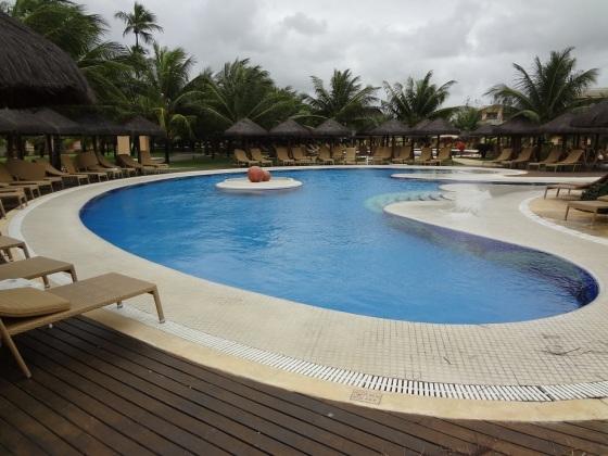 piscina iberostar praia do forte