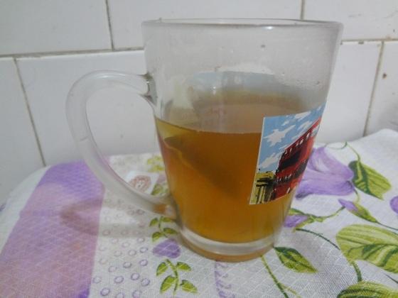 chá leao fuze maca