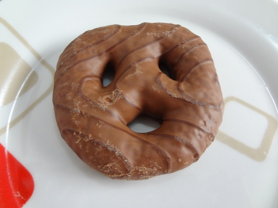 Pão de Mel Schokoladen Lebkuchen Lambertz