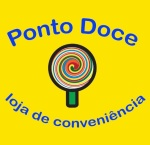 PontoDoce2