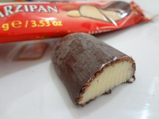 Marzipan - Maitre Truffout