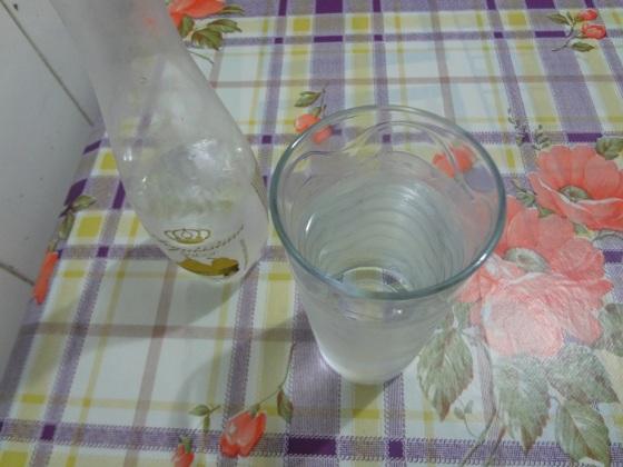Acquíssima Sabor Pêra