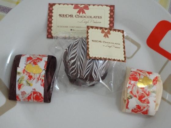 kldr chocolates