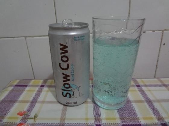 slowcow