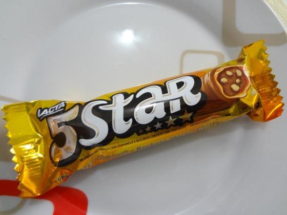 5Star lacta