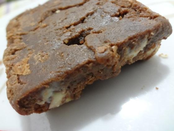 sis brownies