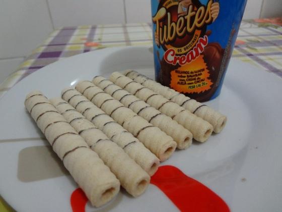 tubetes cream