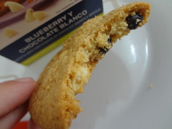 CookiesBlueberryEChocolateBrancoSugarAndSpice26