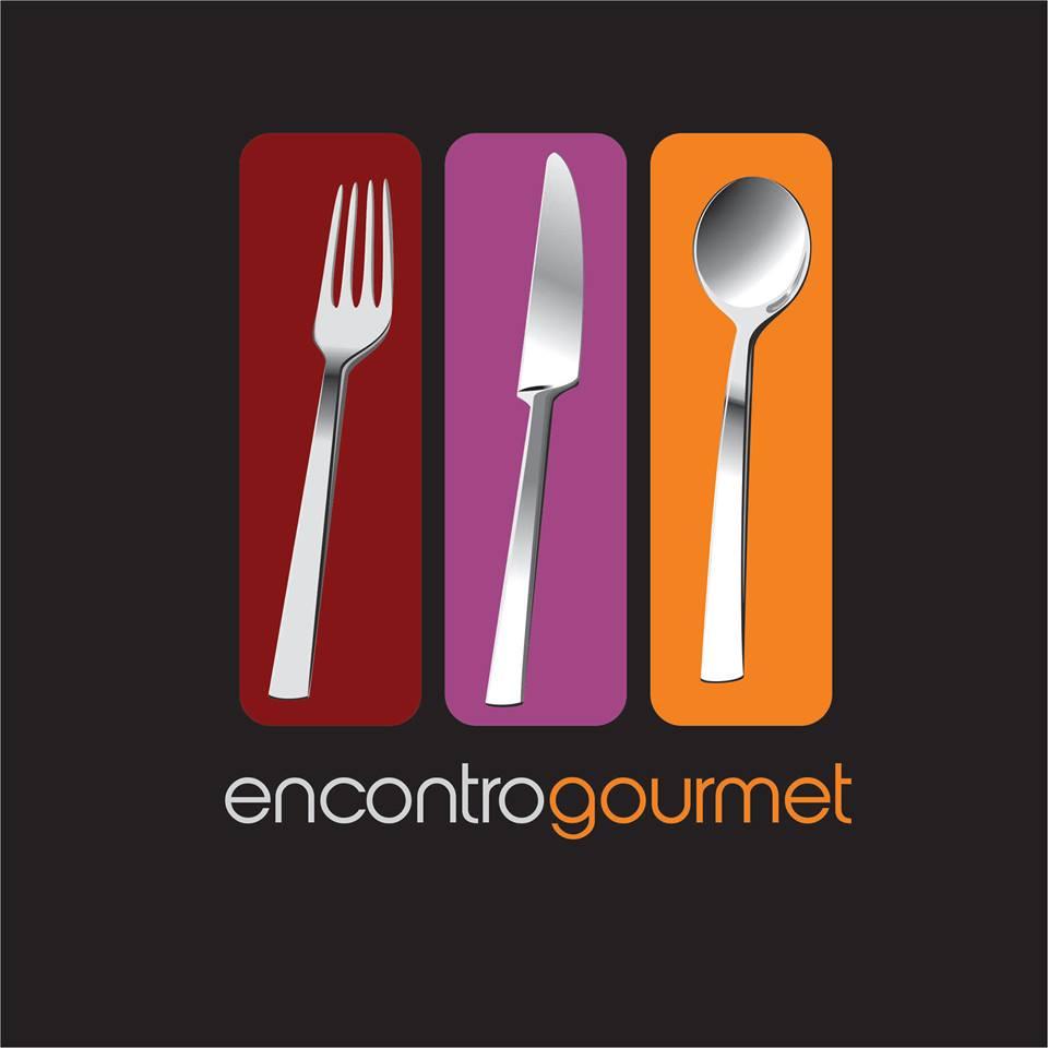4º Encontro Gourmet