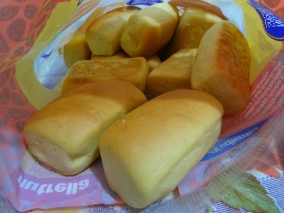 nutrellinhas cenoura com mandioquinha