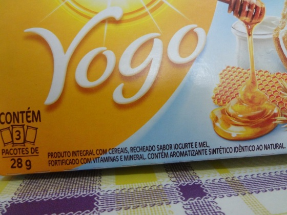 belvita yogo iogurte e mel