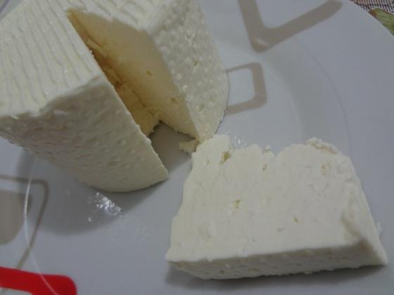queijo petida bergader