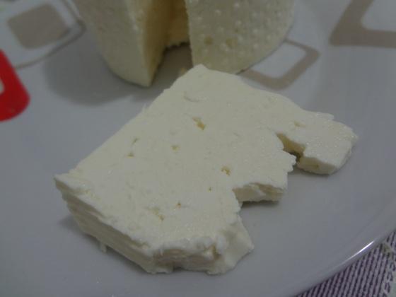 queijo petida
