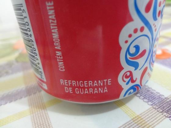 guaraná jesus