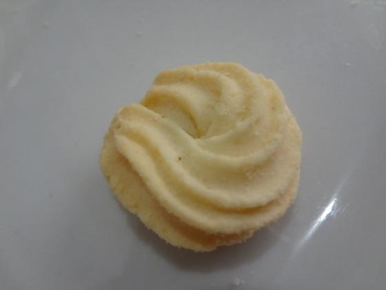 biscoitos amanteigados larama