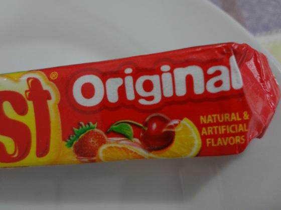 starburst original