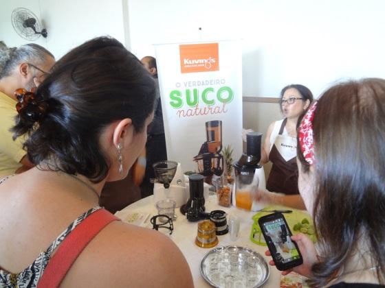 4º Encontro de Blogueiros de São Paulo e Interior