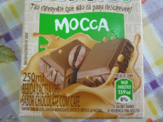 melitta wake mocca