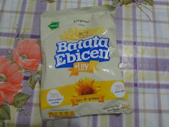 batata ebicen