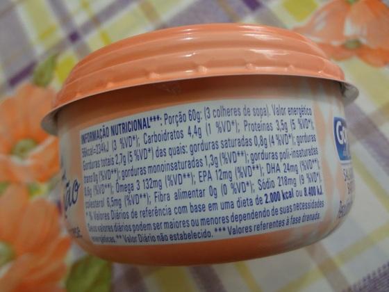 SaladaDeSalmao11