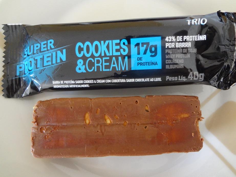 0c0464d91 Super Protein Cookies And Cream – Trio