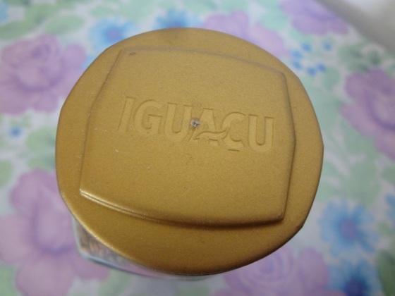 café iguaçu gourmet