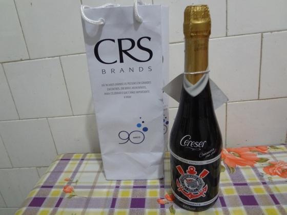 crs brands presskit