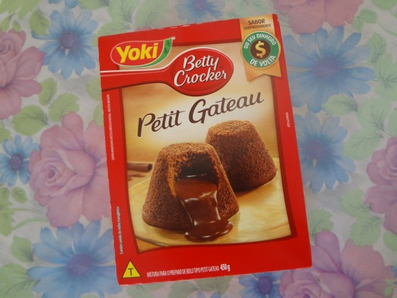 yoki betty crocker