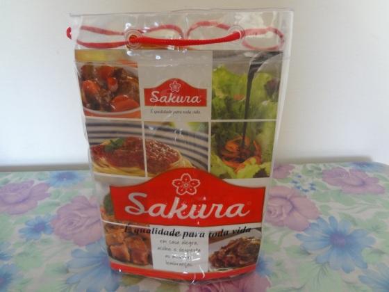 sakura alimentos