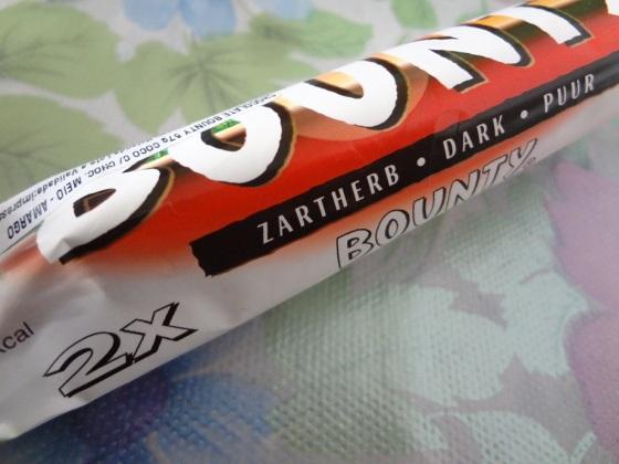 bounty dark