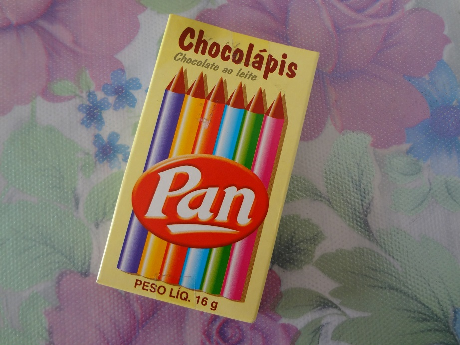 chocolapis pan