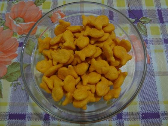 goldfish xtra cheddar