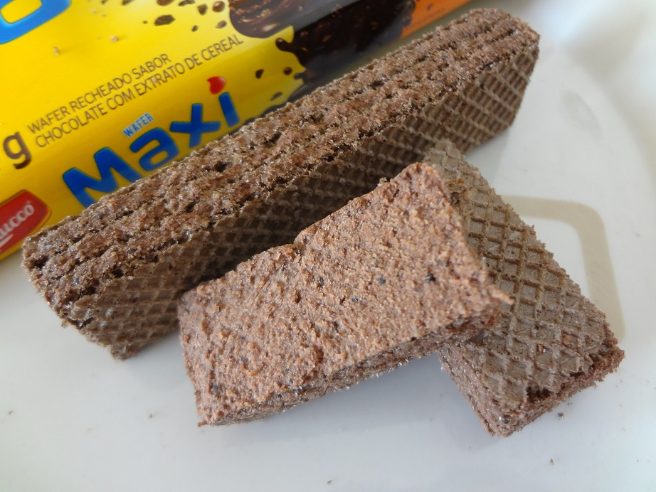 maxi wafer bauducco