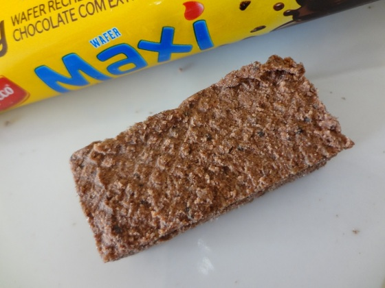 maxi wafer bauducco