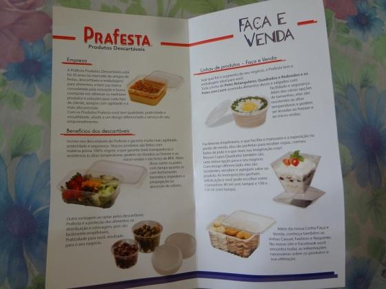 praFesta