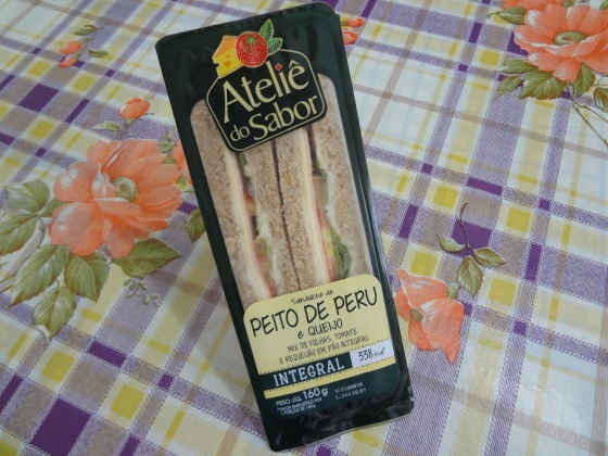 atelie do sabor