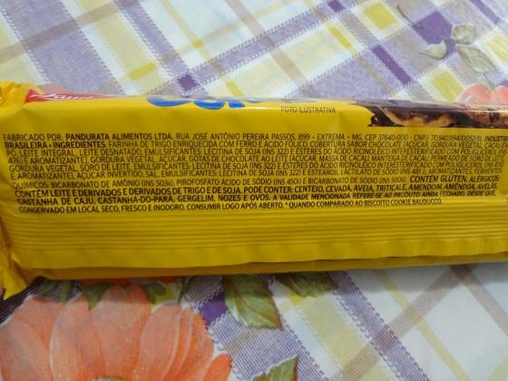 cookiesbauduccohersheysmaxi6