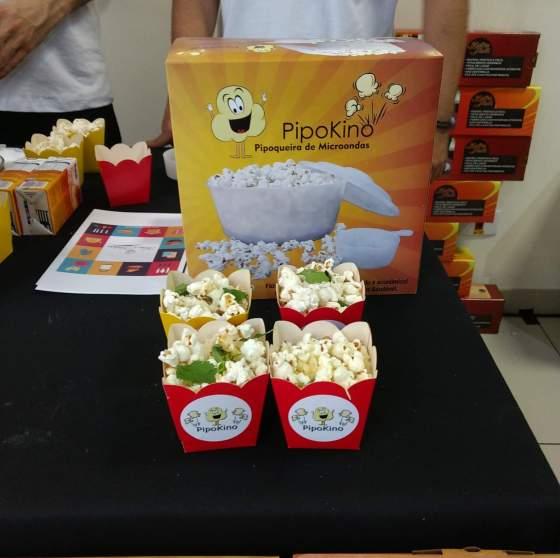 encontro gourmet 5