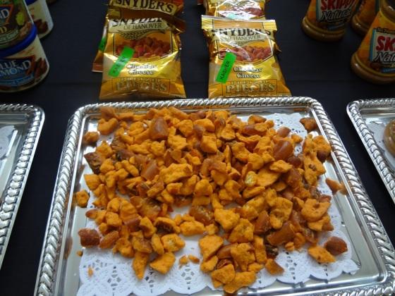 encontro gourmet 2016
