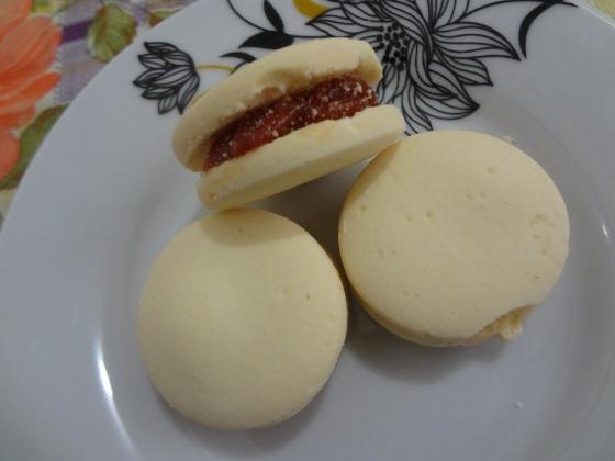 casadão lv biscoitos finos