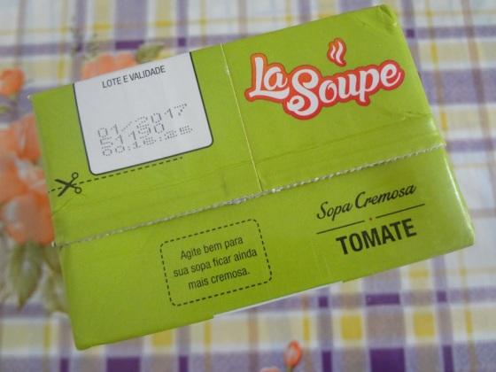 lasoupetomate7