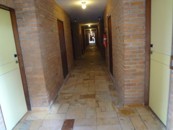 salinas maragogi