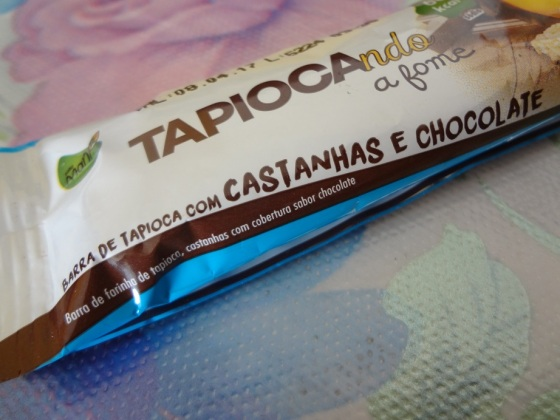 tapiocandoafome_34